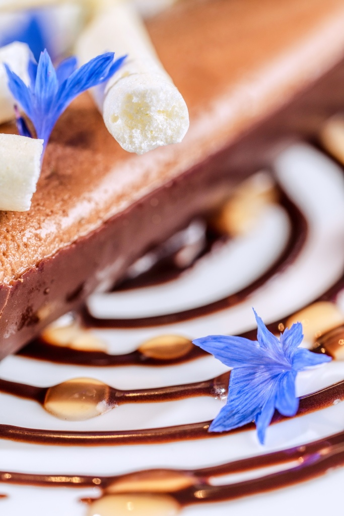 photo culinaire, patisserie