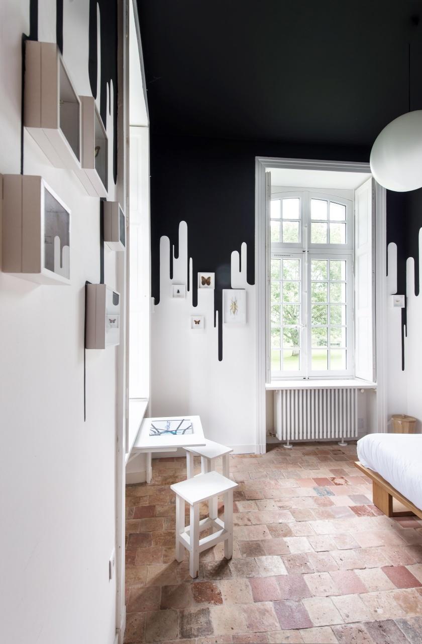 Photo architecture intérieure